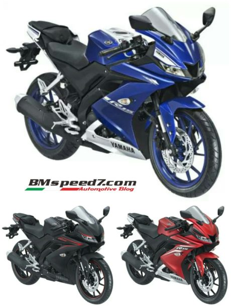 pilihan-warna-all-new-Yamaha-R15
