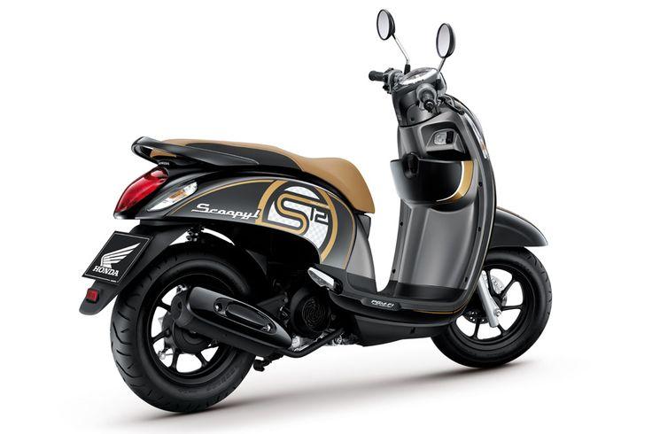 Honda-Scoopy-S12-Thailand-BMspeed7.Com_