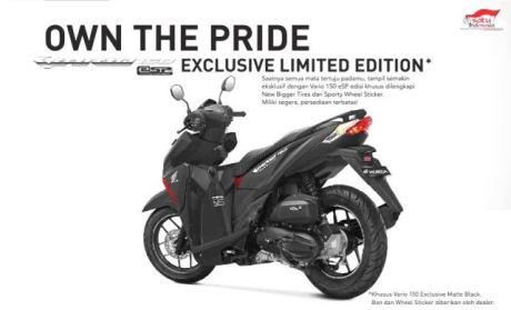 Honda-Vario-150-eSP-2017