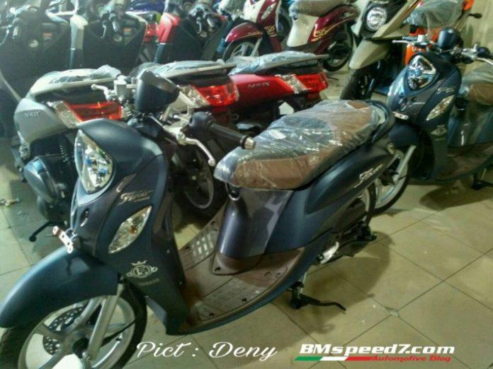 Yamaha-Fino-Grande-125-SSS-AKS-2017