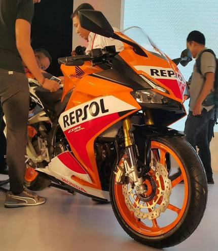 All-New-Honda-CBR250RR-Repsol-Special-Edition