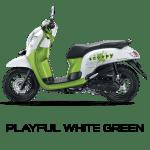 Honda-New-Scoopy-2017-tipe-playful-warna-green-BMspeed7.com_