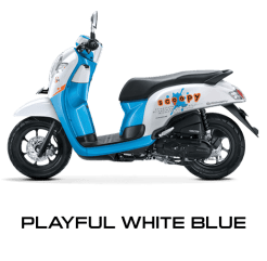 honda-scoopy-2017-white-blue