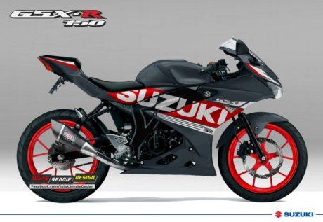Suzuki-GSX-R150-2017-Special-Edition-SE