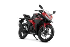 ALL-New-Honda-CBR150R-Terbaru-2017-Black-RED-BMSPEE7.COM_