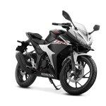 Harga Motor Sport Fairing 150cc Terbaru Serta Fitur dan Spesifikasinya