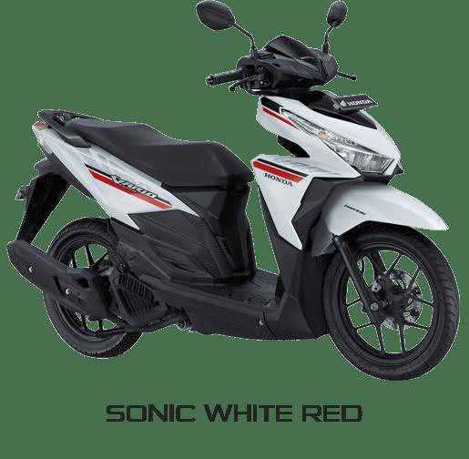 All-New-Honda-Vario-125-Terbaru-2017-Putih-Metalik-BMSPEED7.COM_