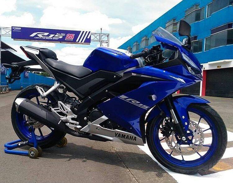 All-New-Yamaha-R15-V3-warna-Biru-BMSPEED7.COM_