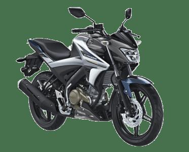 all-new-yamaha-vixion-terbaru-2017-silver-doff