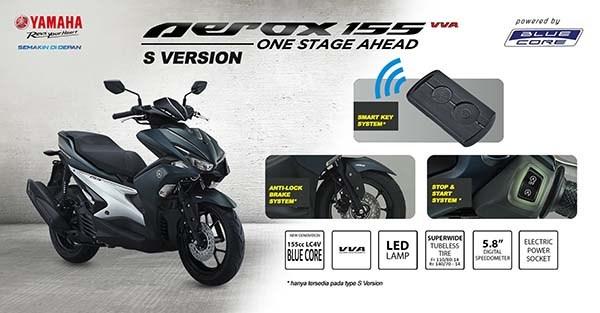 Fitur-Yamaha-Aerox-155-2017