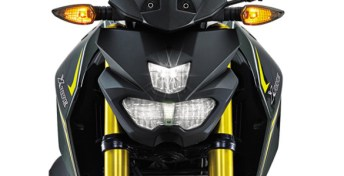 Fitur-Yamaha-Xabre-150-Lampu-Full-LED-BMSPEED7.COM_