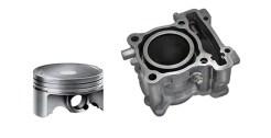 Kelebihan-Yamaha-Xabre-150-2017-terdapat-fitur-FORGED-PISTON-dan-DIASIL-CYLINDER-BMSPEED7.COM