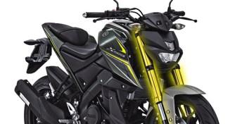 Kelebihan-Yamaha-Xabre-150-suspensi-depan-Upside-Dwon-USD-BMSPEED7.COM_