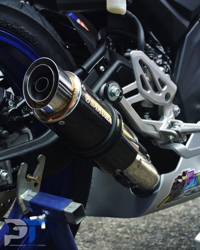 Knalpot-Racing-Sakura-GP-Carbon-For-Yamaha-R15-V3-2017-BMSPEED7.COM_