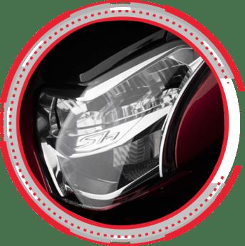Fitur-Honda-SH150i-2017