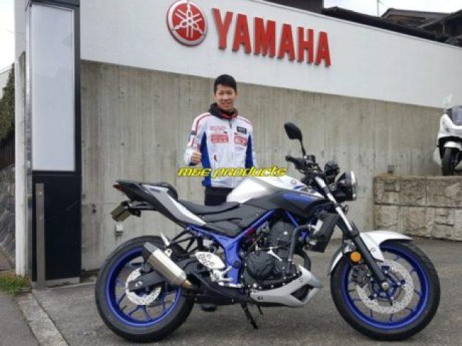 Yamaha-MT-25-Lampu-Bulat