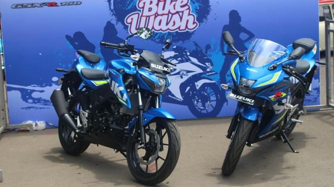 gsx-r150-gsx-s150-biru-livery-suzuki
