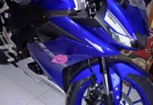 user-yamaha-r15-v3