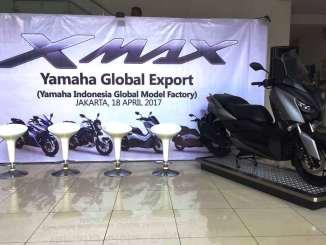Yamaha-Xmax-300-export