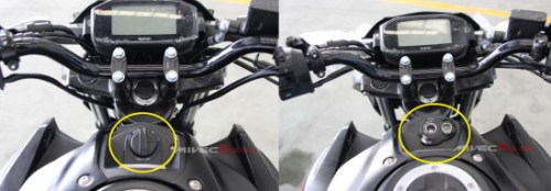 pasang-keyless-ignition-system-di-suzuki-gsx-s150