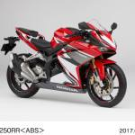 2017-Honda-CBR250RR-Red-Metallic-Japan-BMSPEED7.COM_