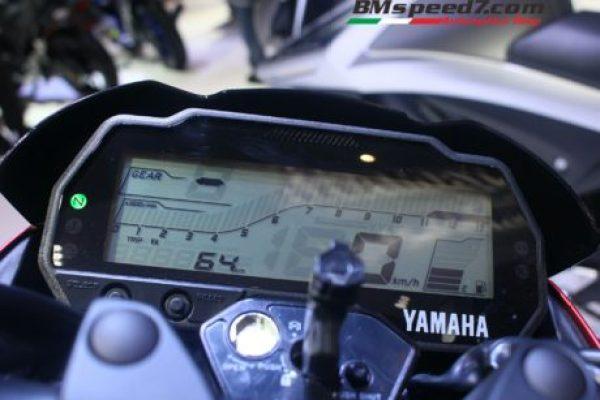 speedometer-yamaha-vixion-r