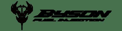 logo-yamaha-byson-fi