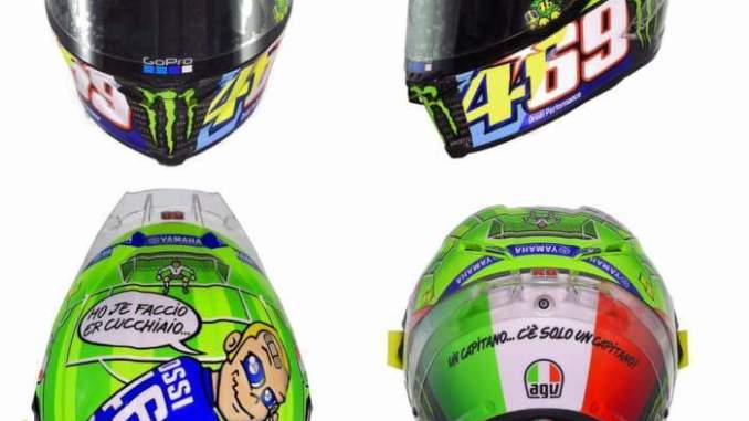agv-pista-gpr-rossi-bmspeed7