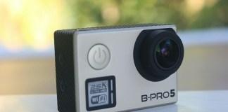 bpro5-alpha-plus