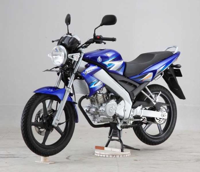 yamaha-vixion-2007-biru