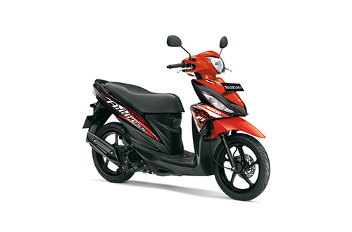 2017-Suzuki-Address-Stronger-Red-BMSPEED7.COM_