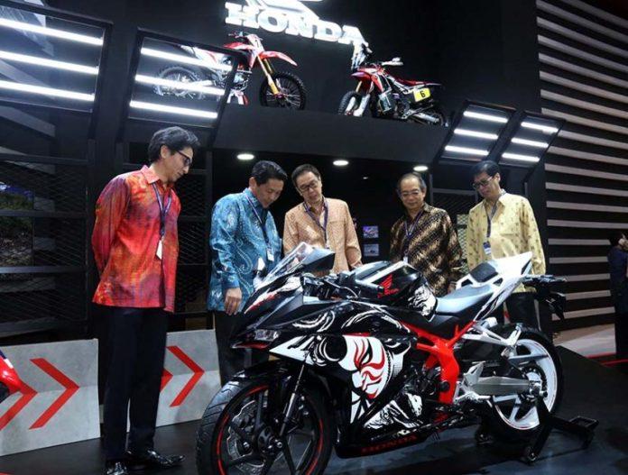 honda-cbr250rr-kabuki