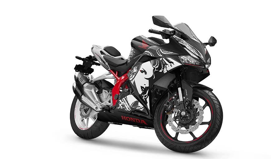 All-New-Honda-CBR250RR-Kabuki-Special-Edition-BMSPEED7.COM_