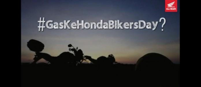 honda-bikers-day-2017