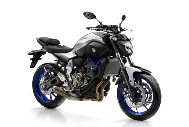 Yamaha-MT-07-Race-Blue-BMSPEED7.COM_
