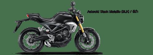 Honda-CB150R-Exmotion-2017-Black-Metallic-BMSPEED7.COM_