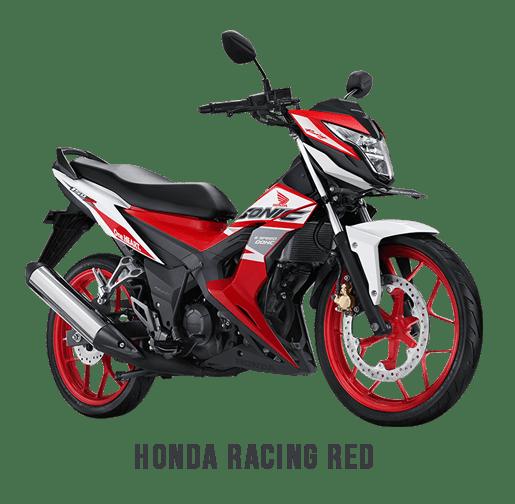 Warna-Baru-Honda-Sonic-150R-2018-Merah-Putih-Velg-Merah-BMSPEED7.COM_