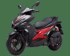 yamaha-aerox-155-2018-samping-depan