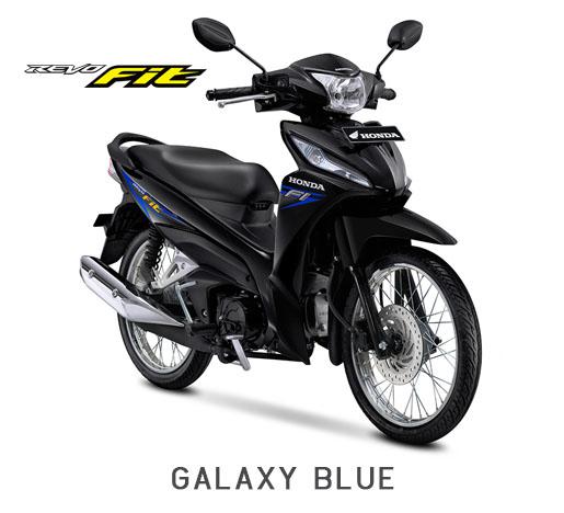 Honda-Revo-Fit-2018-Warna-Biru
