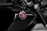 2018 CB1000R Emblem Honda Big Bike