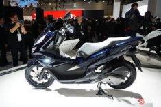 Honda-PCX-Facelift-2018
