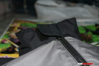 Review-Jaket-INVENTZO-Alpha-Series-Tritone-13