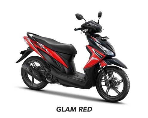 Warna-Baru-Honda-Vario-110-eSP-2018-Merah-BMSPEED7.COM_