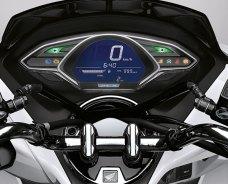 Fitur-Honda-PCX-2018-speedometer-full-digital-BMSPEED7.COM_