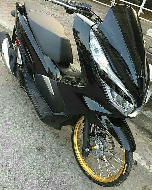 All-New-Honda-PCX-150-2018-Ring-17-ala-Thailook-style-4