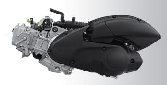 Mesin-Yamaha-Nmax-155-BMSPEED7.COM_