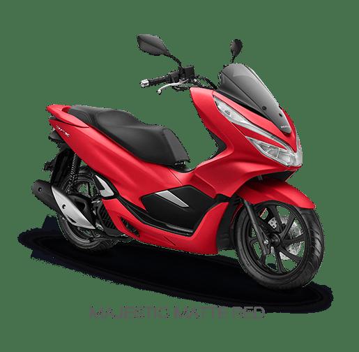 Honda-PCX-2018-Warna-Merah-BMSPEED7.COM_