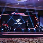Launching-Honda-CB500X-CB650R-CB500R-CB500F-dan-Rebel