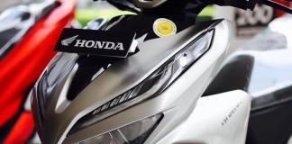 Harga Honda Vario 2020 Surabaya