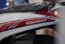 Harga Honda Genio 110 Jawa Timur
